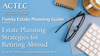 26_-_Estate_Planning_Strategies_for_Retiring_Abroad