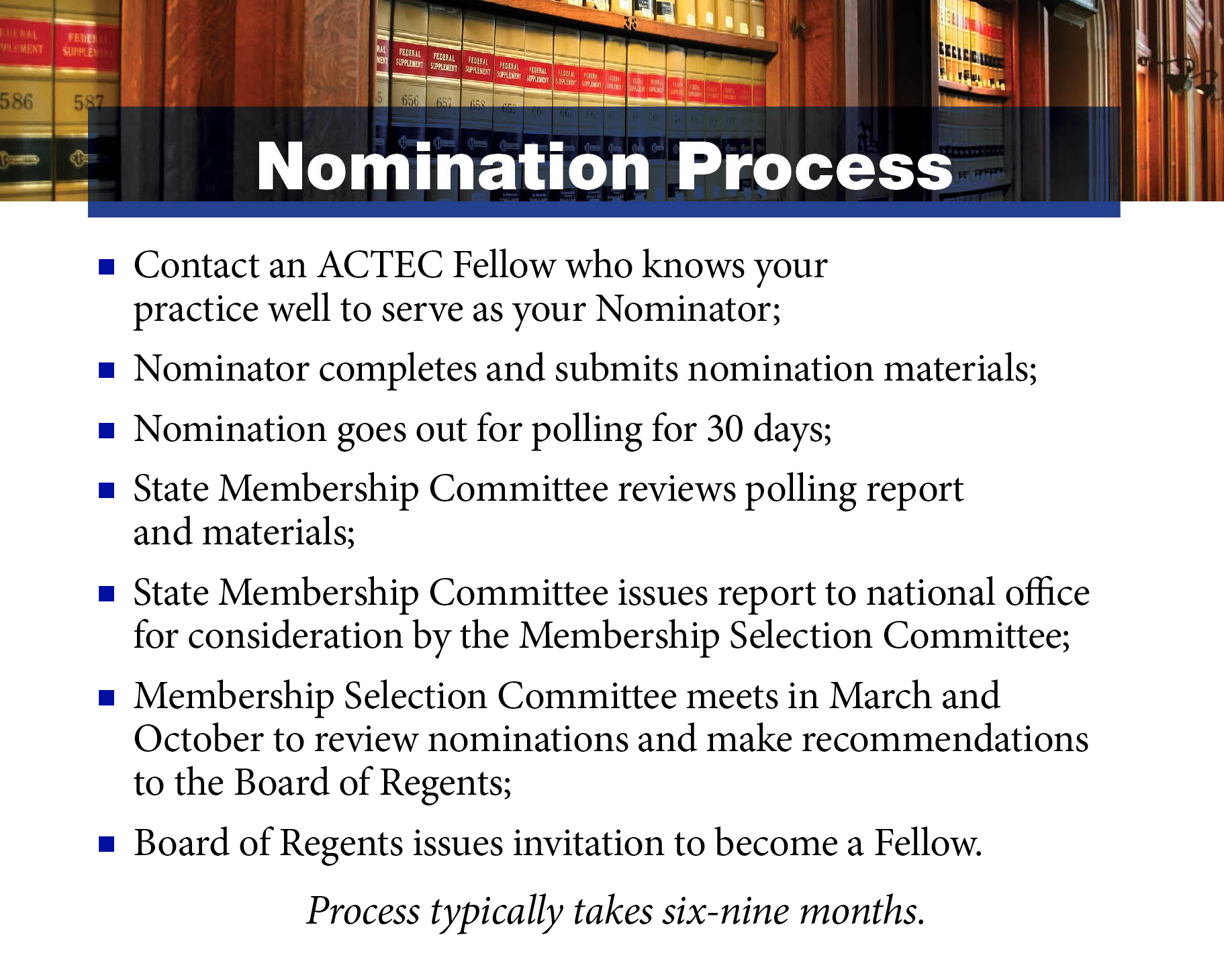 18274_ACTC_nomination-graphic