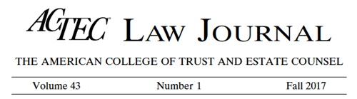 ACTEC-Law-Journal-43
