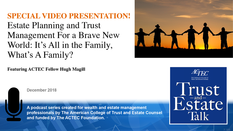 ACTEC_talk_E33-36VIDEO
