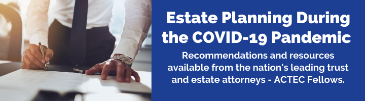 Estate_Planning_During_the_COVID-19_Pandemic