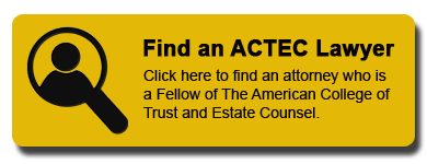 Find-an-ACTEC-Lawyer-button