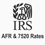IRS-Rates