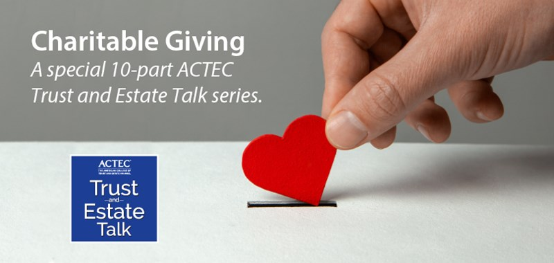 Charitable-Giving-ACTEC-TET-series