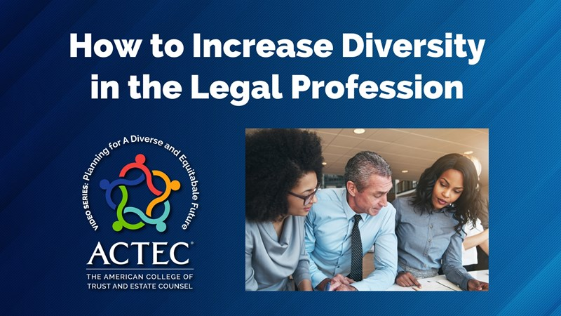 How_to_Increase_Diversity_in_the_Legal_Profession_video_thumbnail