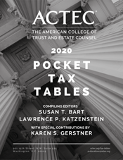 Pocket_Tax_Tables