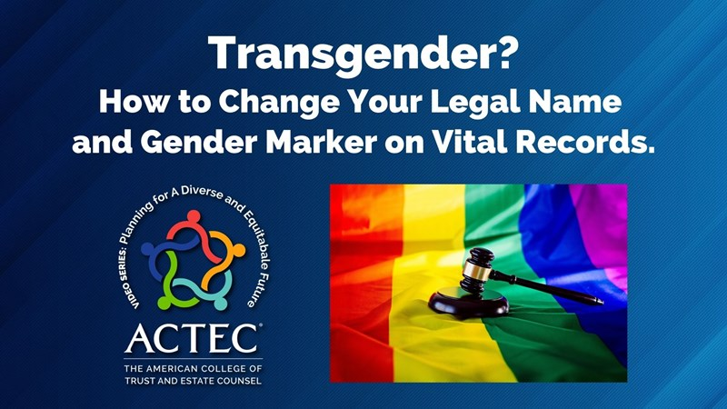 Transgender_-_How_to_Legally_Change_Your_Name_Gender_and_Vital_Records