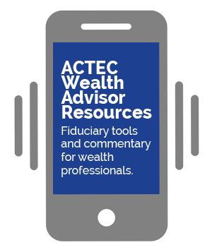 Wealth-Advisor-Mobile1